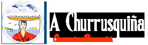 A Churrusquiña - Conservas Roma, S.L.